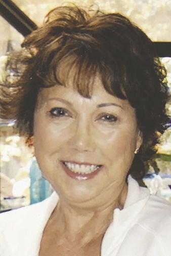 Lynn Tuggle Klein