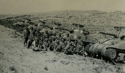 WWII Camp Cooke 2.JPG