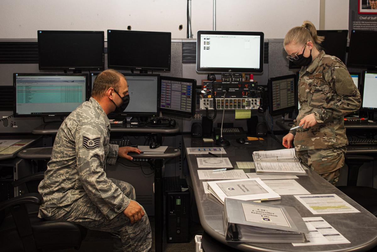 051820 30 SW Command Post 01.jpg