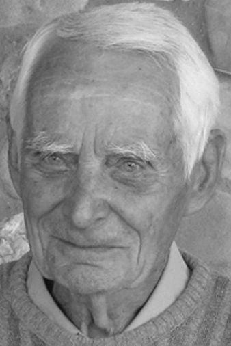 Kenneth W. Twigg