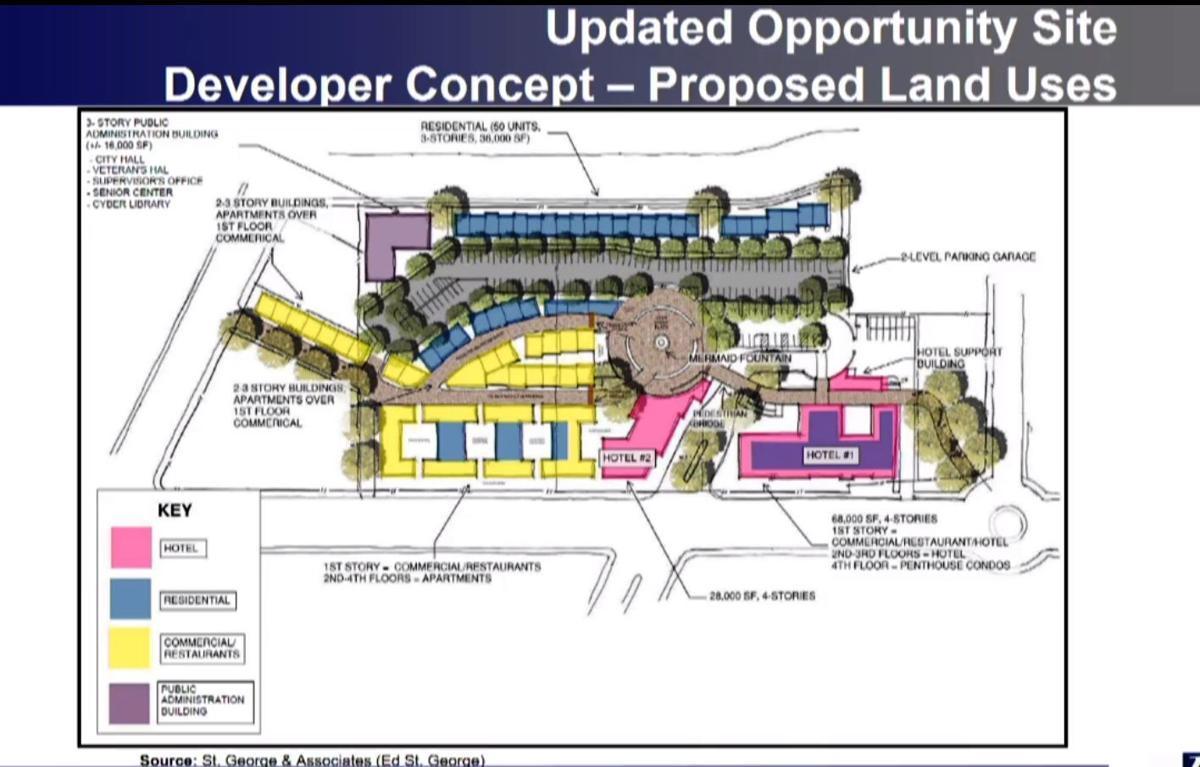 052620 Solvang Development Concept 1