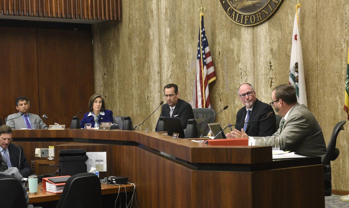 Santa Barbara County To Join Monterey Bay Community Energy
