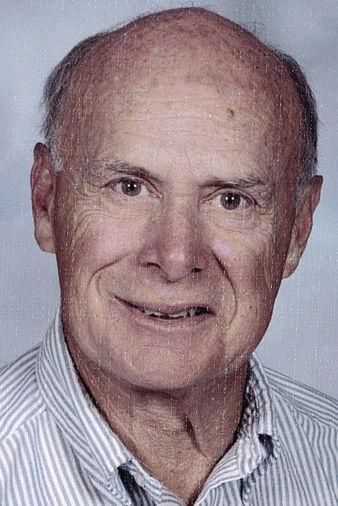 Francis Edward Flynn