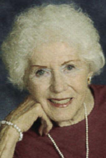 Dolores Lorraine Kofler Gehrs