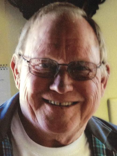 Larry Reece