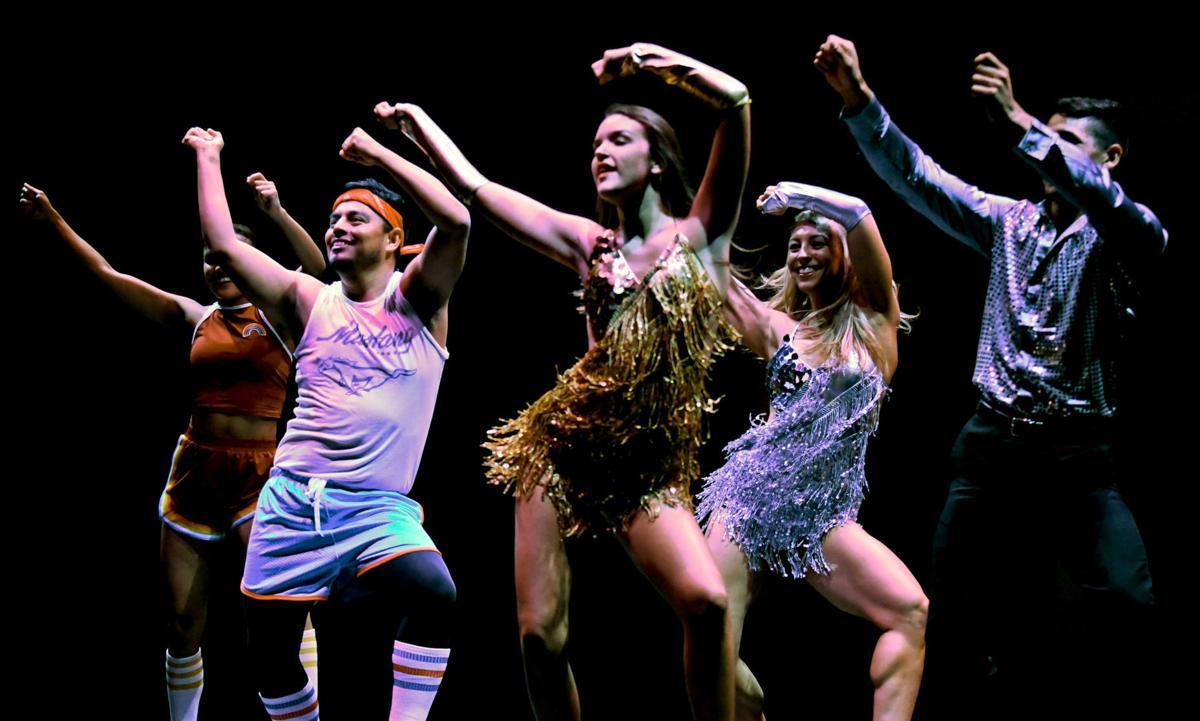 100719 Dimensions in Dance 01.jpg