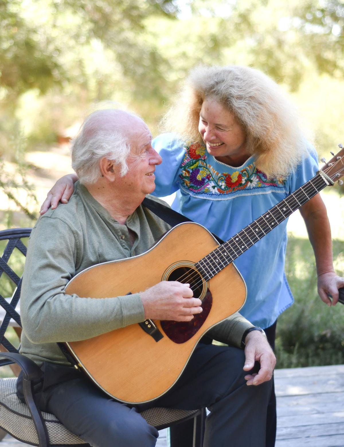 090116 Feldmann bluegrass 02.jpg