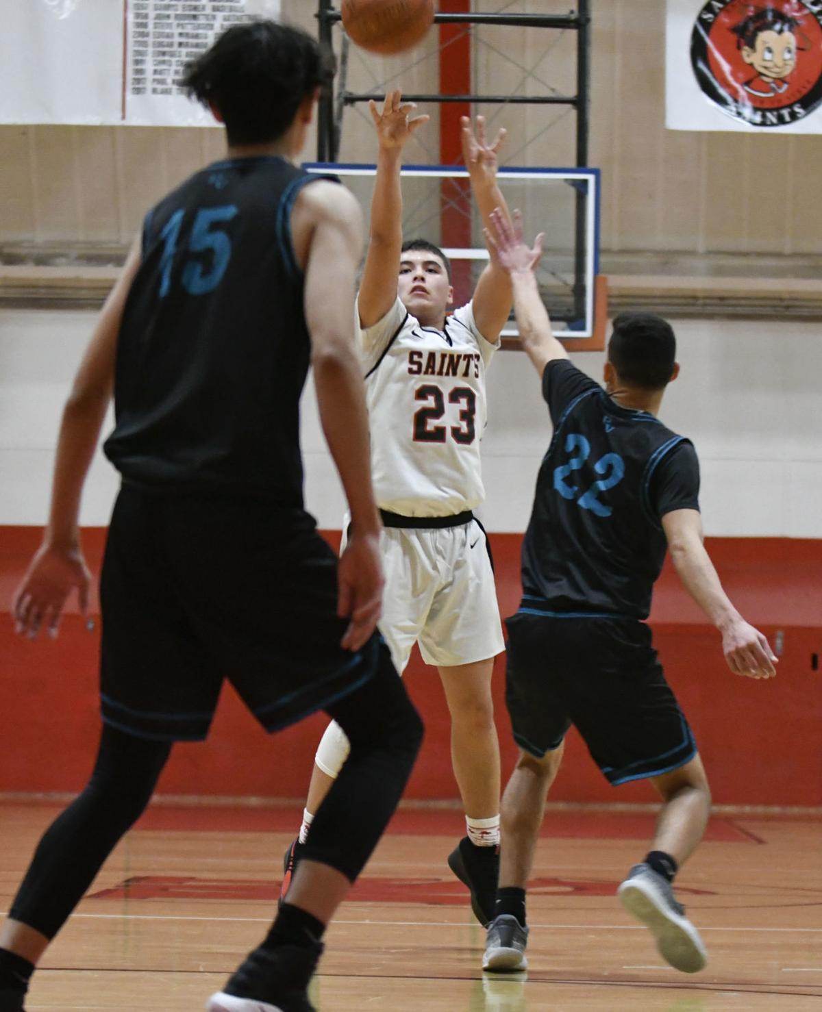 011420 PV SM boys basketball 03.jpg