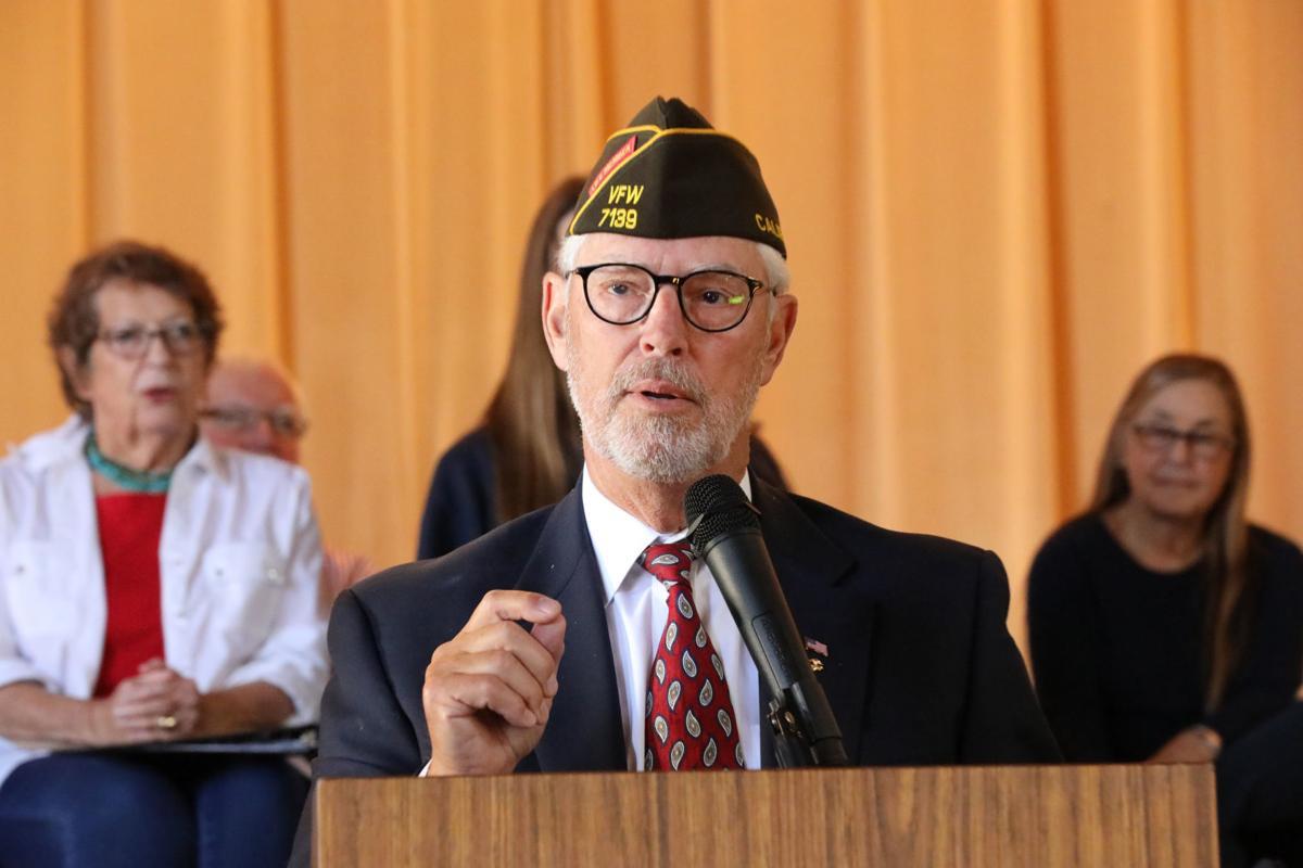111119-syv-photos-solvang-veterans-day-5