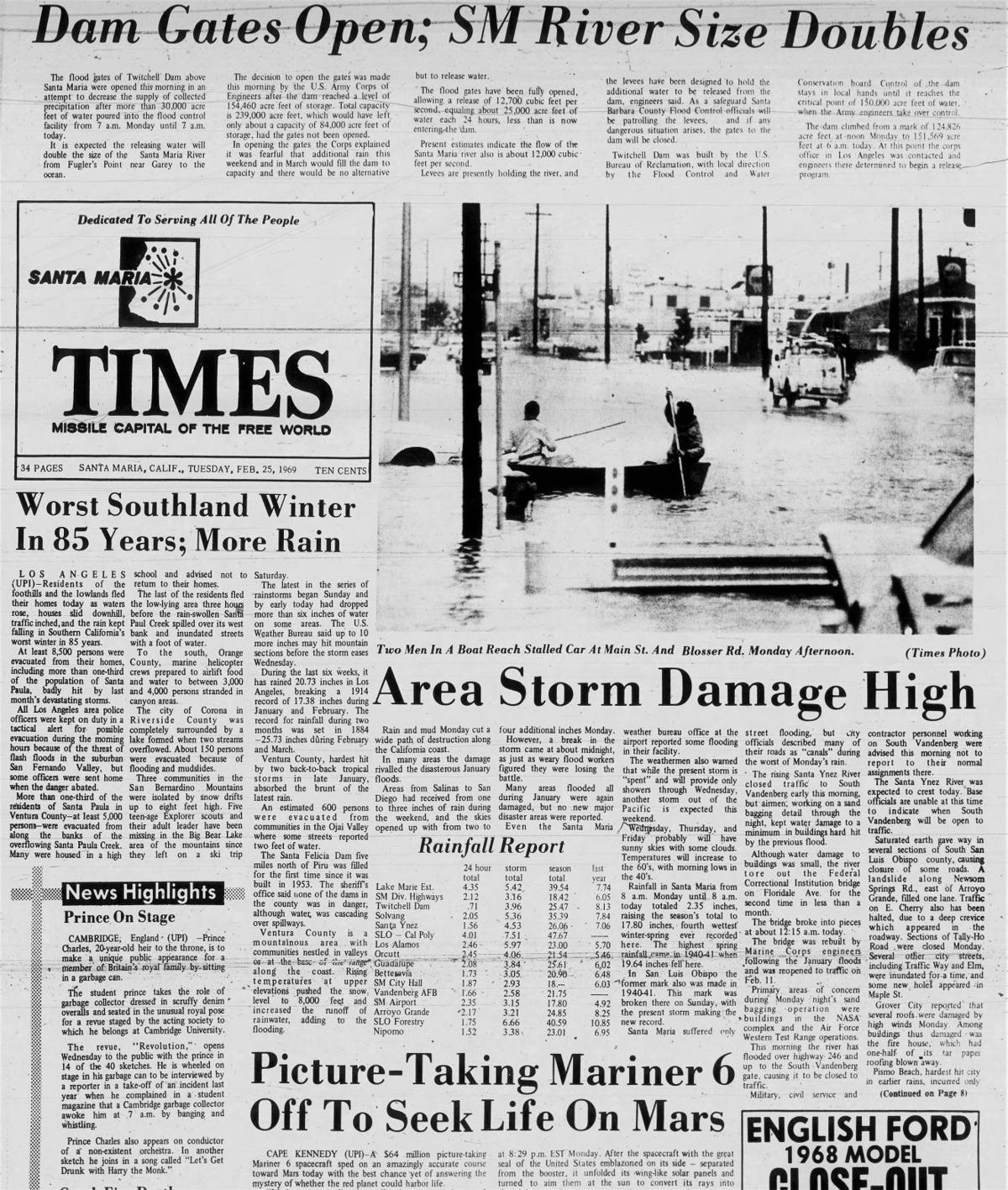 Santa_Maria_Times_Tue__Feb_25__1969_
