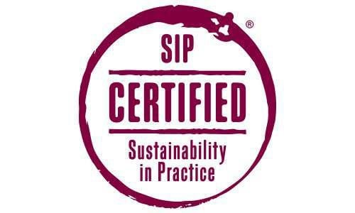 Vineyard Team SIP Certification