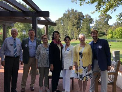 062819 Solvang Rotary