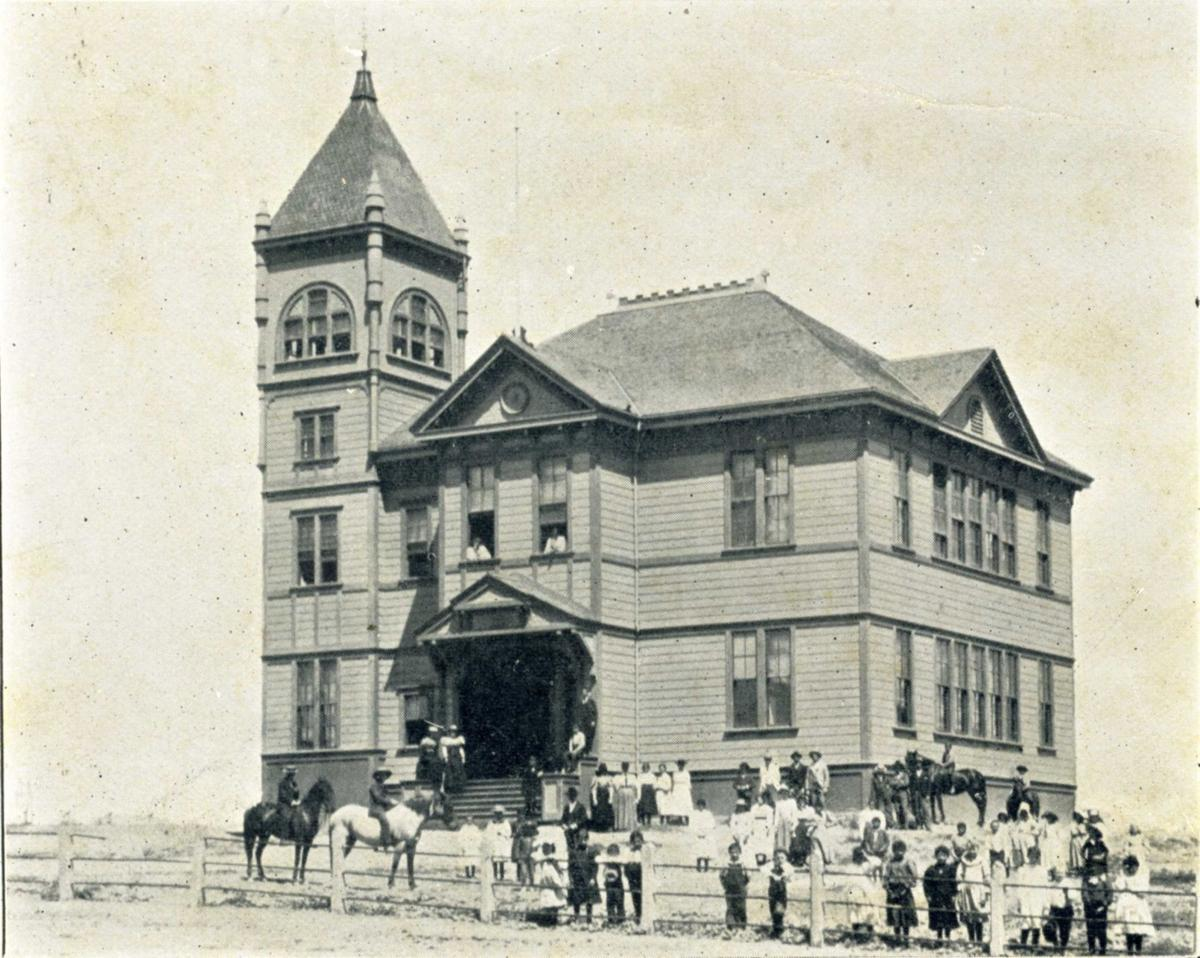 102919 Santa Ynez School District 1