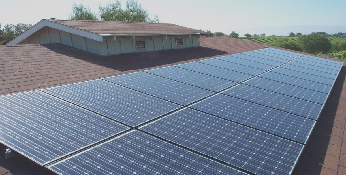 Solarize Santa Ynez Valley