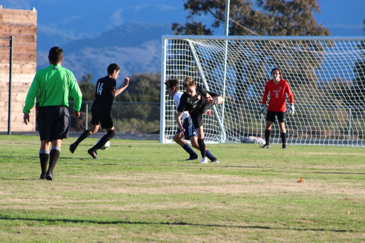 120718 Dunn Soccer 01.JPG