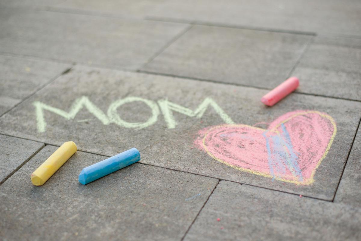 TS-WHOWHATWEAR-HDY-MOTHERSDAY-GIFTS-CMG