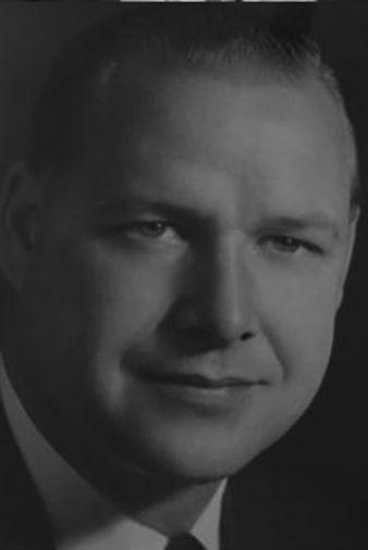 Robert W Jurgensen
