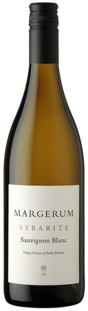 The Margerum sauvignon blanc blend