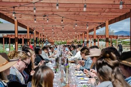 Women Winemakers Event 2020 6