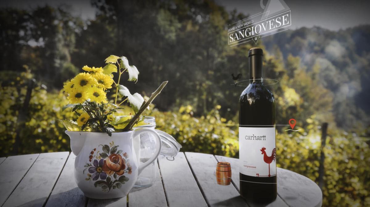010819 Carhartt Wine 3