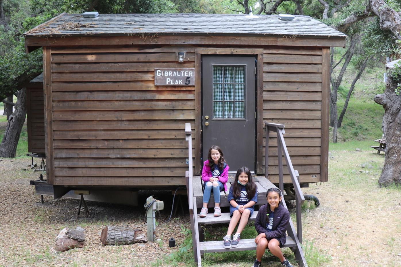 042721 Camp Whittier 2