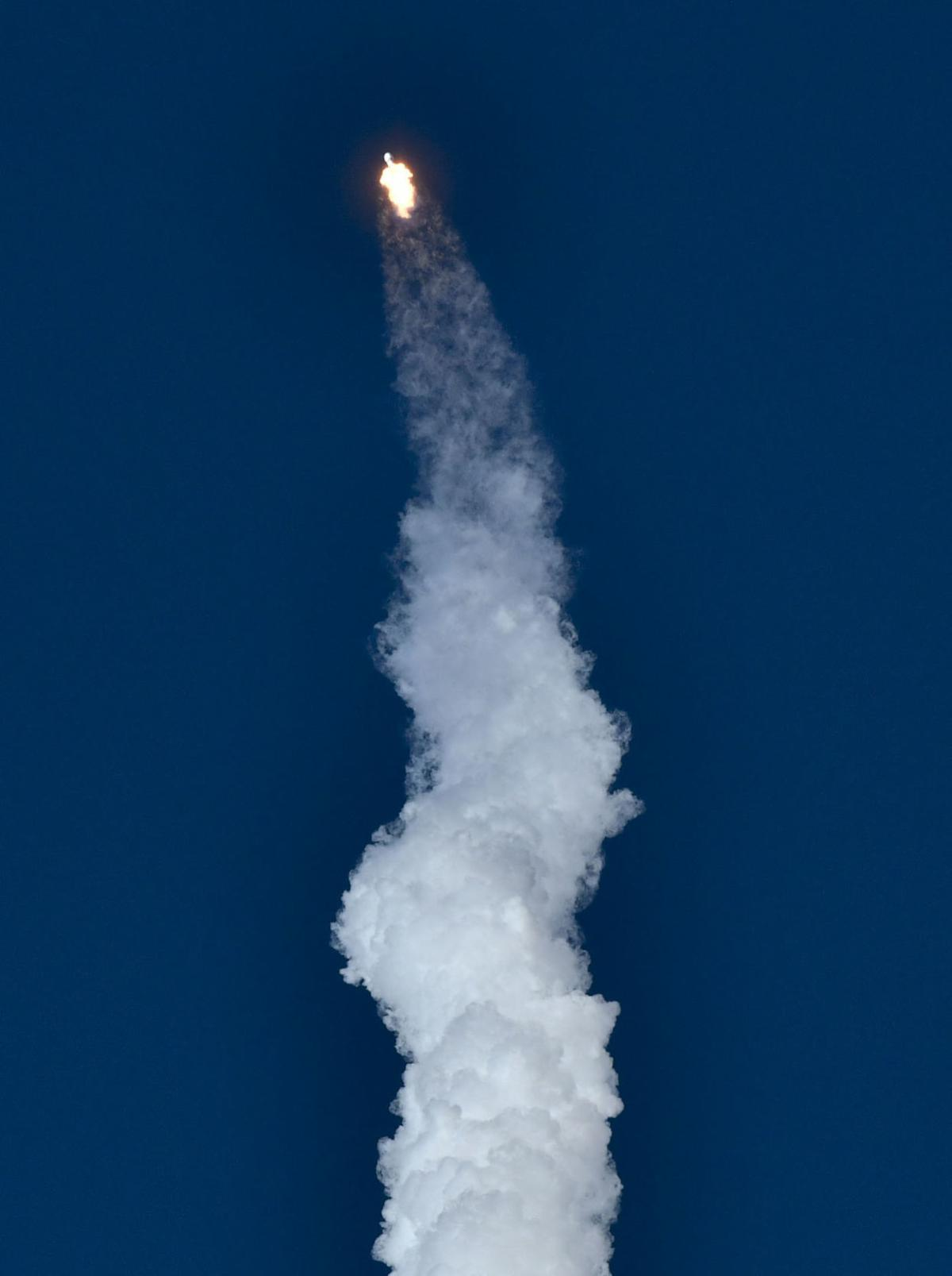 033018 SpaceX Iridium launch 13.jpg (copy)