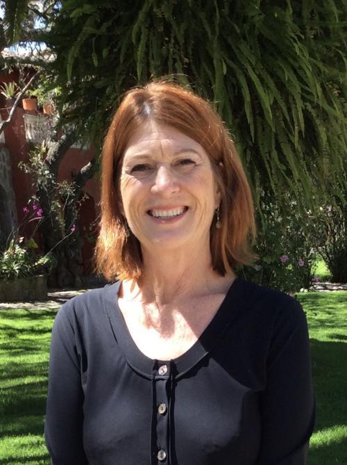 Holly Sierra profile