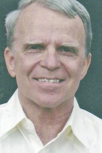 Gerald T. Ehresman
