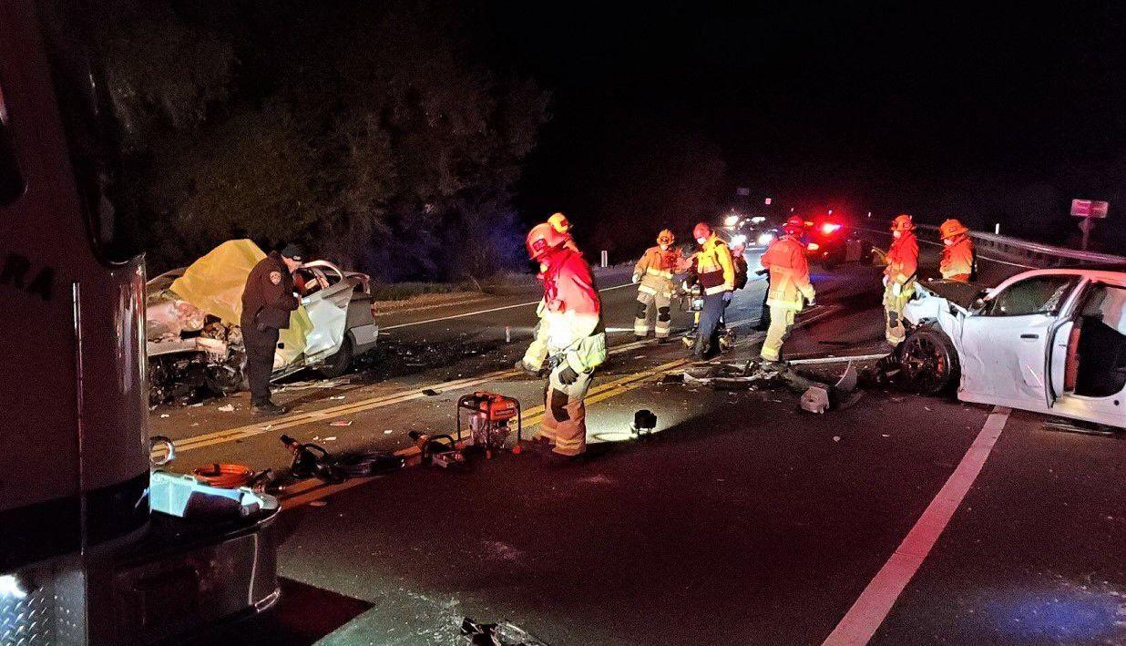 032521 Highway 154 fatal head-on.jpg