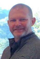 Mark Swanitz