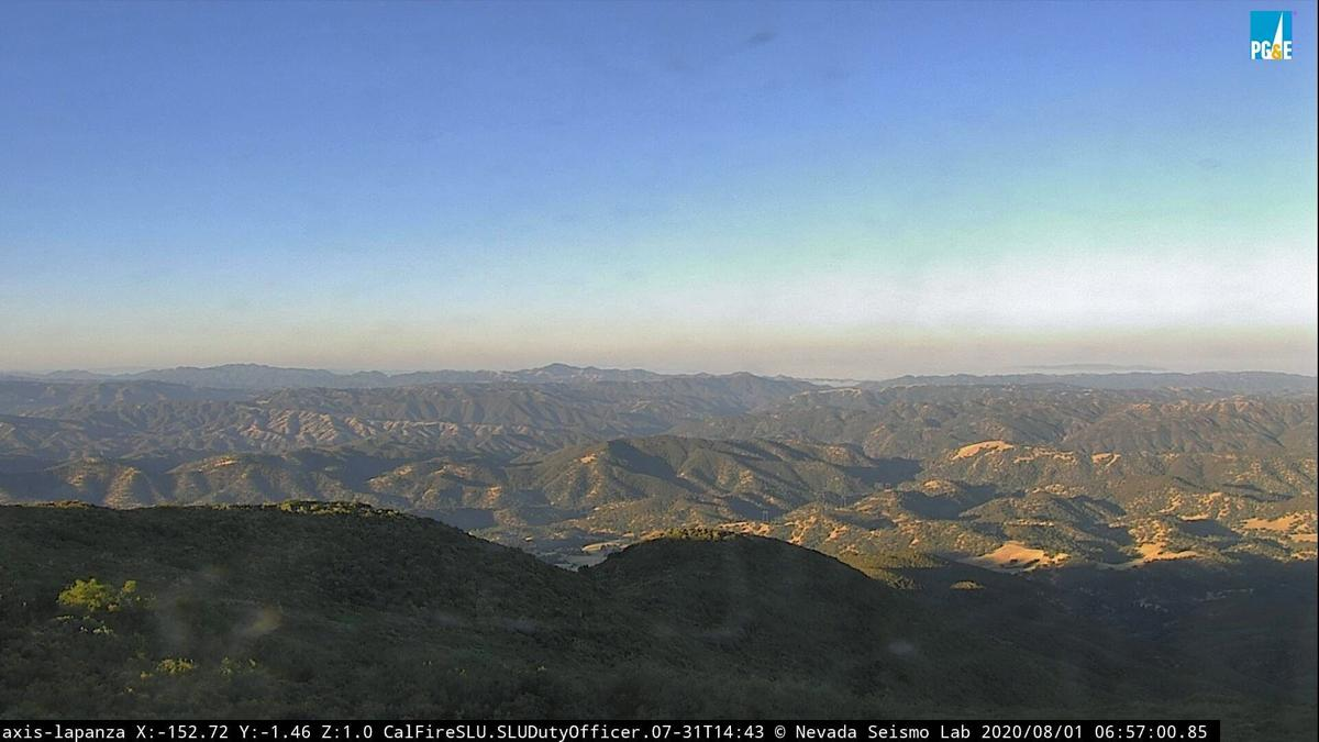 Lapanza looking toward Santa Maria.jpg