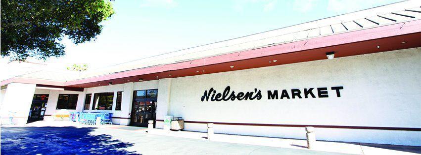 053019 Nielsen's Market in escrow 14