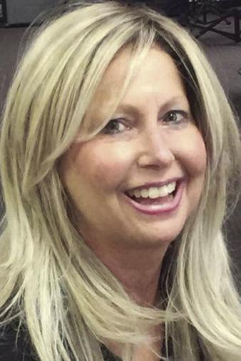 Sandra Ruth Partch Murphy