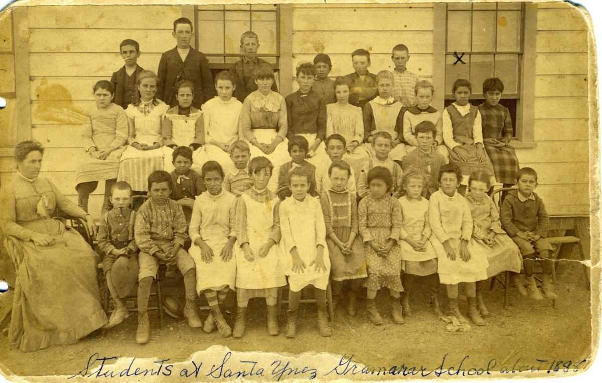 102919 Santa Ynez School District 4