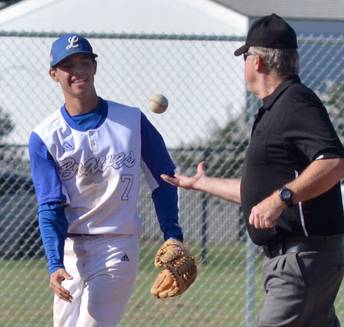 041718 Lompoc Baseball 08.JPG