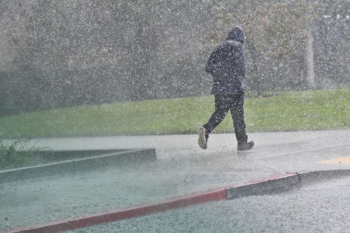 112918 Rain 01.jpg