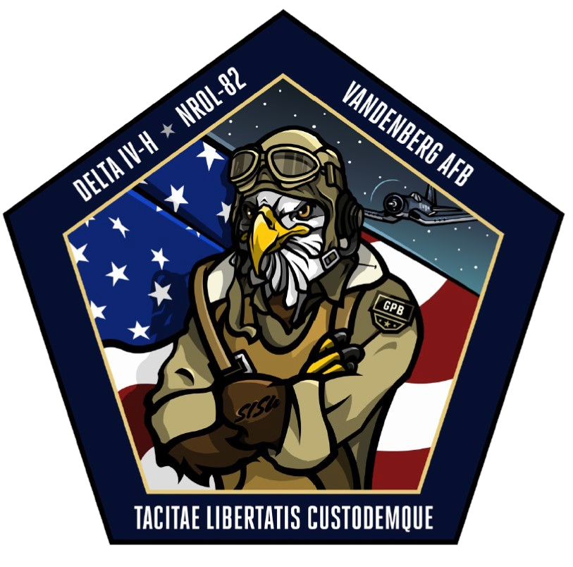 NROL-82_Mission_Patch.png