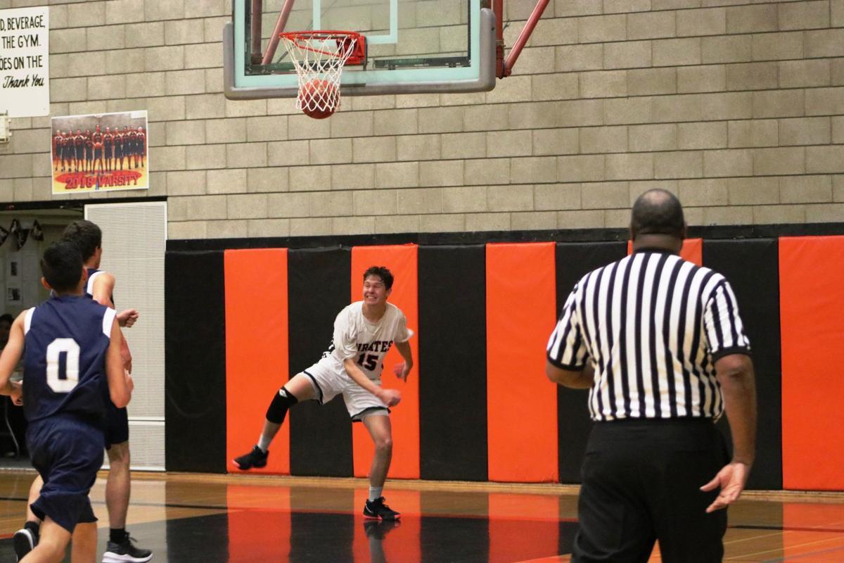 120418 OA SY Basketball 01.JPG