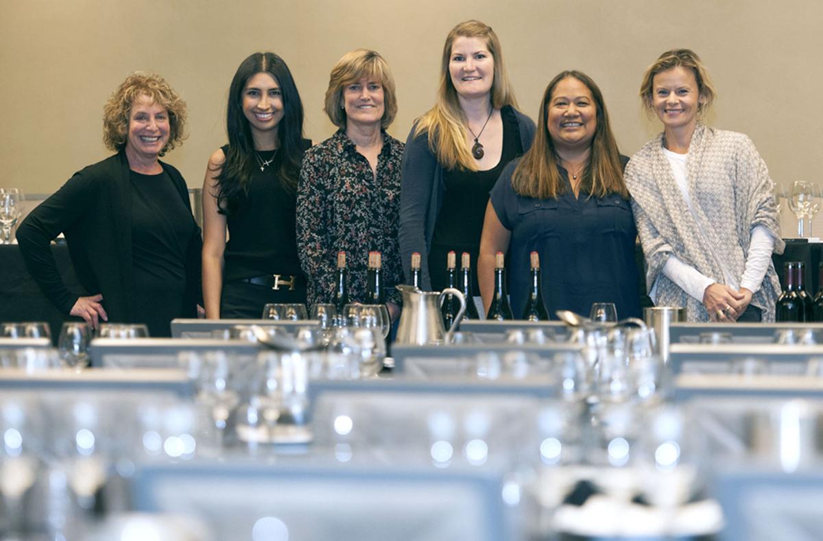 Women in Wine 07