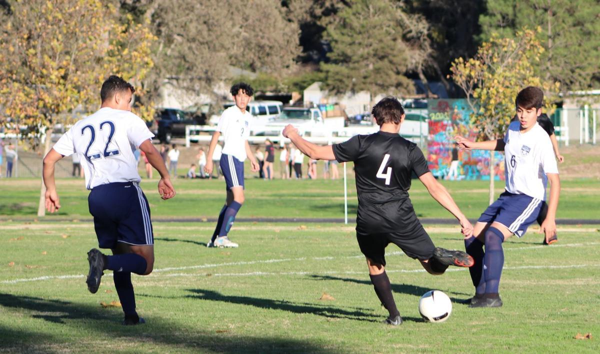 120718 Dunn Soccer 02.JPG