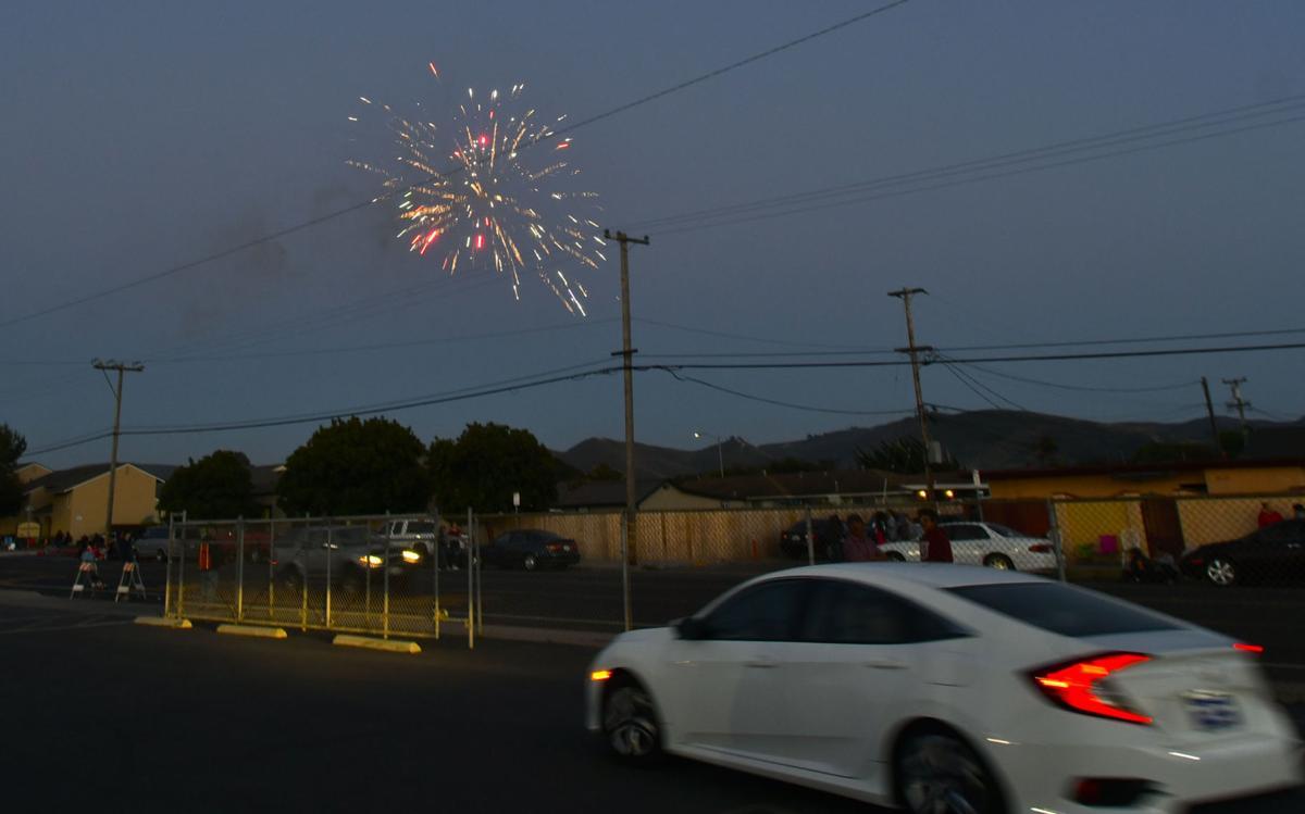 070418 Lompoc fireworks040.jpg