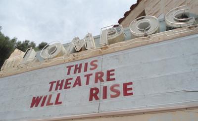 022221 Lompoc Theatre