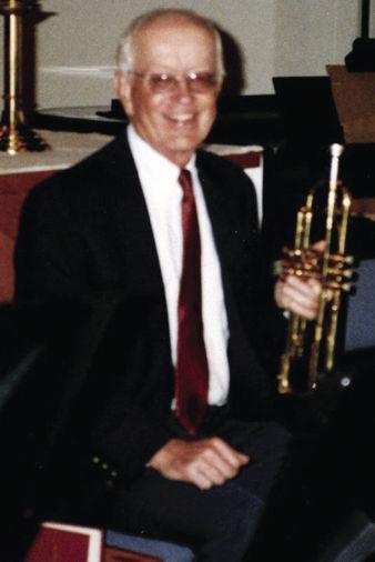 John Robert Sherman