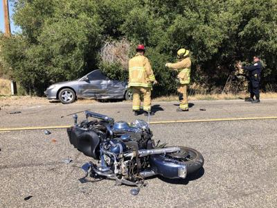 060121 motorcycle fatality