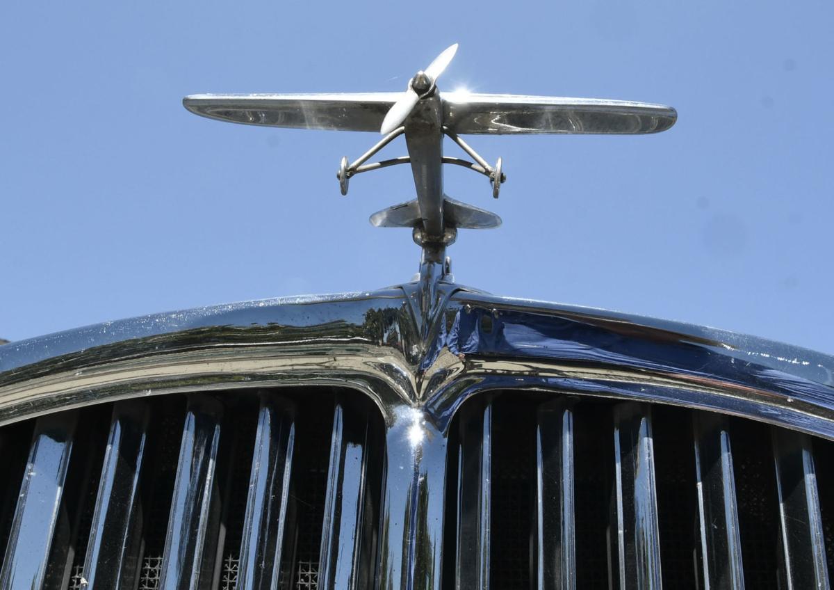 061219 Franklin cars 02.jpg