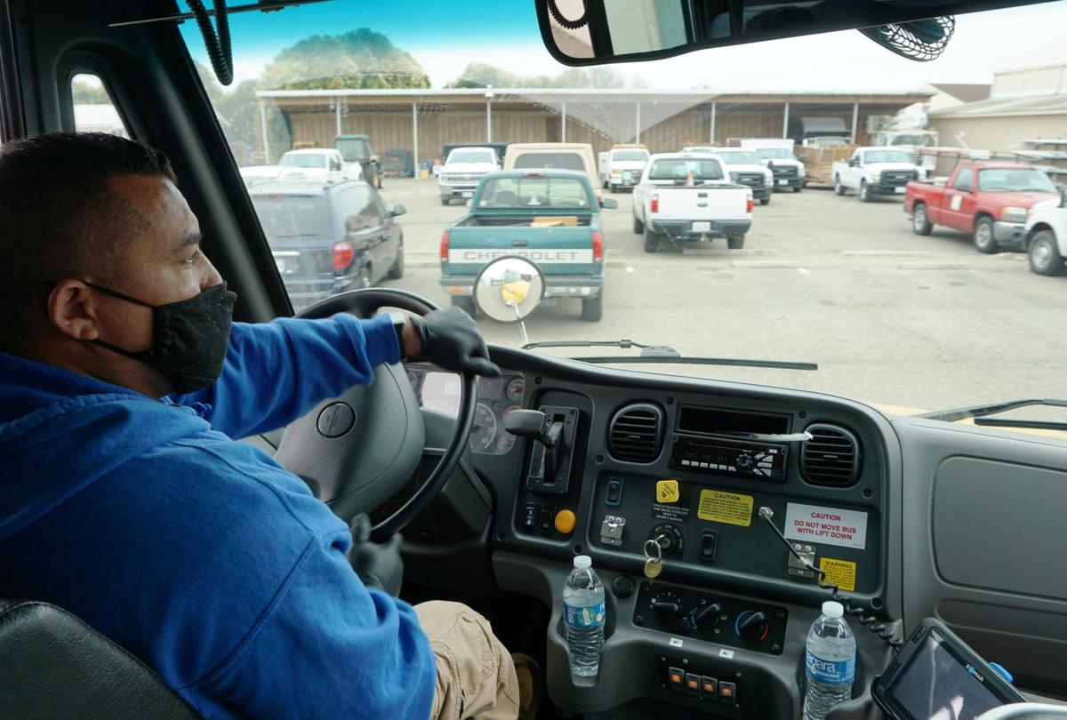 073120 LUSD bus drivers 02