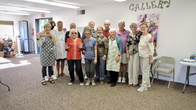 062921 Solvang Senior Center June Meal
