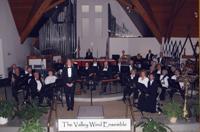 Festival to benefit Mississippi congregation
