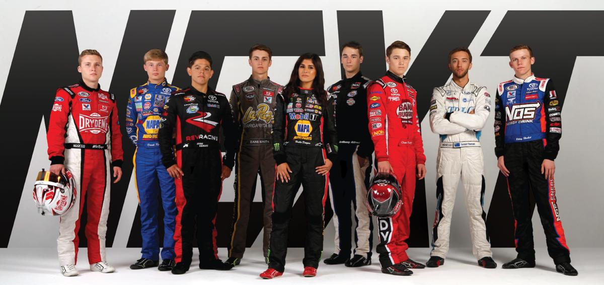 051518 NASCAR Next group.png