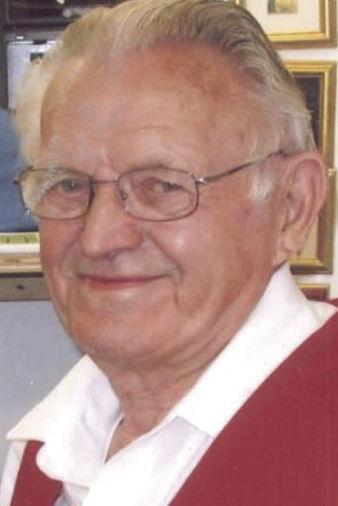 Hans Bitsch Knudsen